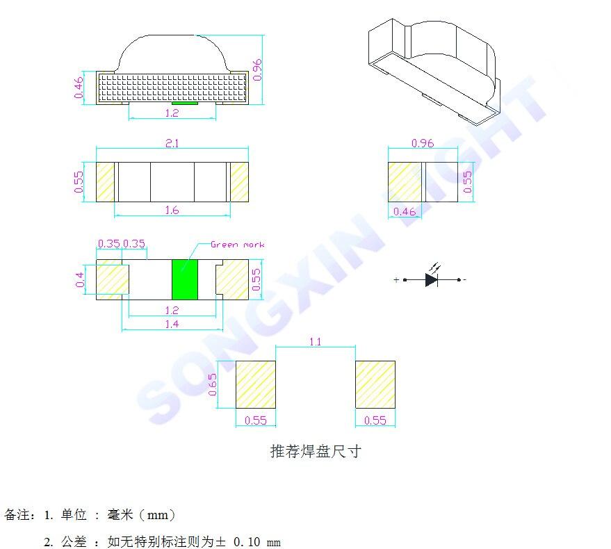 0802 pdf