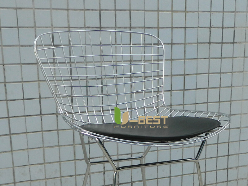 replica-bertoia-wire-counter-stool (6)