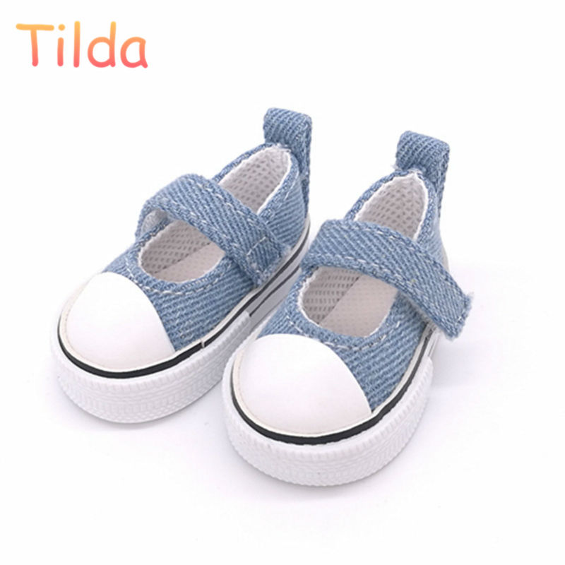 doll shoes 6003 01