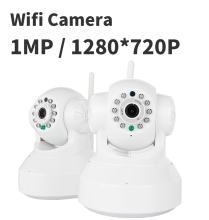 PUAroom wifi p2p low price smallest wireless mini hidden cctv camera