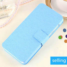 For OPPO Find 5 X909 Case Original Ultra Thin PU Leather Flip Wallet Mobile Phone Cover Pouch Fashion New Arrivial Phone Bag