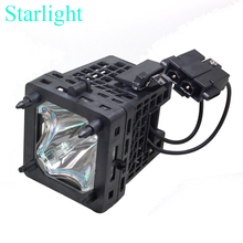 compatible KDS-50A3000 / KDS-55A3000 / KDS-60A3000 for SONY XL-5200 MMT-TV059 projector TV lamp(China)