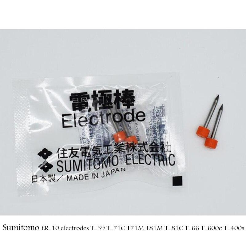 ER-10 electrode -1