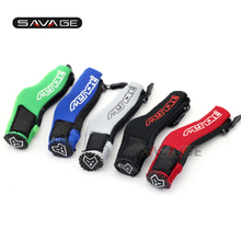 For YAMAHA YZF-R1 YZF-R6 XJ6 FZ6R FZ6S FZ6N YZF 600R Motorcycle Pedal Gear Shift Cloth Sock Cover Boot Shoe Protector
