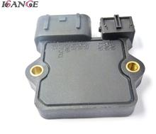 Ignition Control Module (Power TR Unit) J723T MD326147 MD338997 Fit Dodge Stealth Mitsubishi Diamante 3000GT Galant Montero(China)