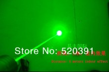 AAA High Power Green Laser Pointer 5000mw 5w 532nm Burning Match/Dry Wood/Candle/Black/Burn Cigarettes+Glasses+Charger+Gift Box(China)