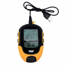 Outdoor Camping Altimeter Waterproof Multifunction LCD Digital Compass Travel Swimming Barometer Thermometer Hygrometer