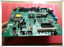 For dell PowerEdge T100 Mainboard T065F 0T065F Desktop Motherboard,Full Tested OK ,Qulity goods