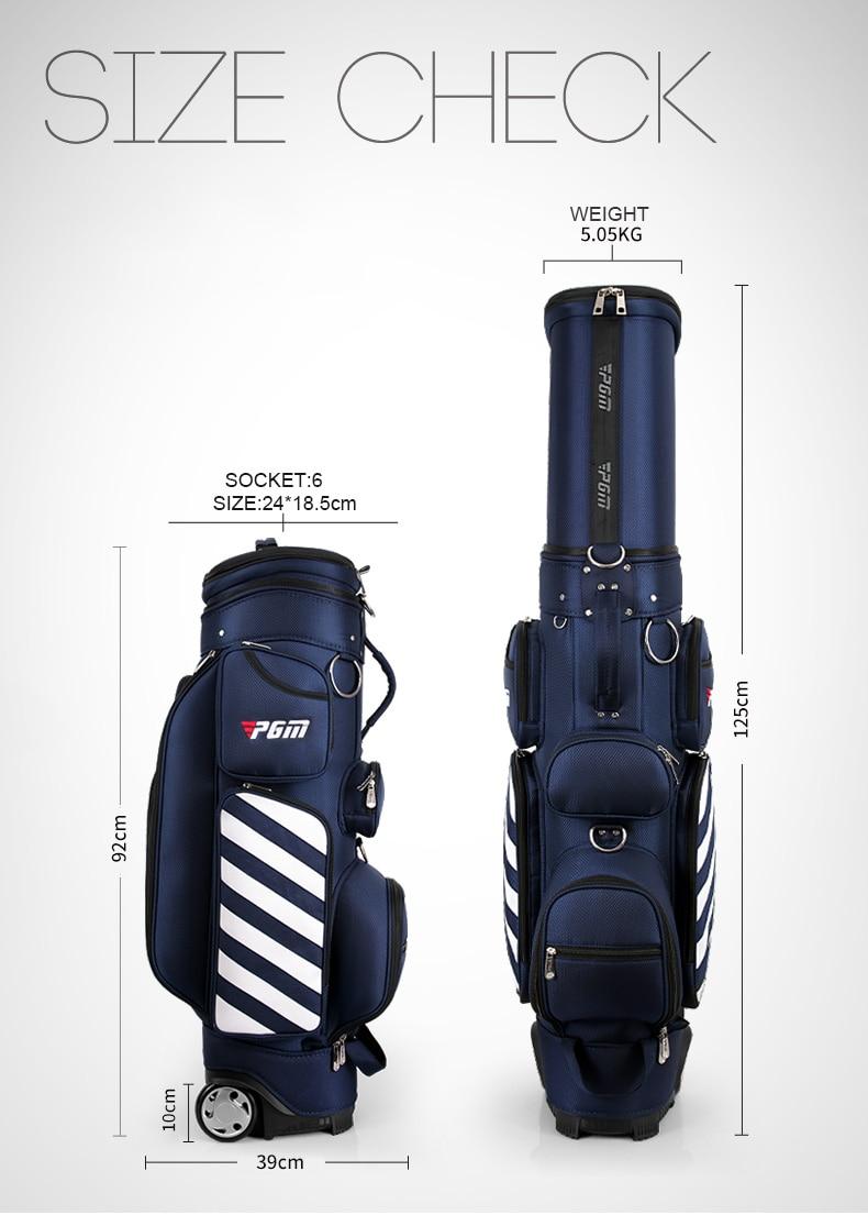golf-bag-09