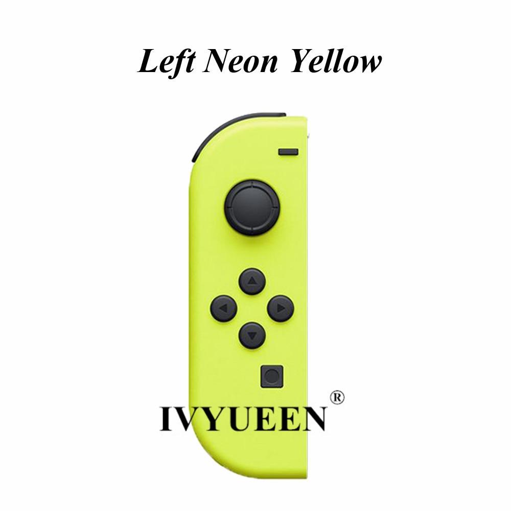 INSJ007_LYE