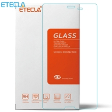 Tempered Glass For Sony Xperia M4 Aqua M2 M5 E3 E4 T2 T3 ZR L SP Screen Protector 9h 0.3mm Ultrathin Front Glass Film