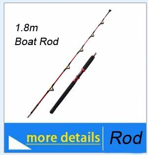 Albacore-tuna-on-GAME fishing-ROD