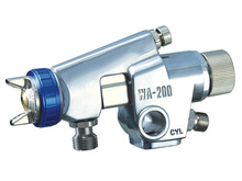 SAT1366 WA-200 High Quality Automatic Spray Gun Pressure Pneumatic Tools(China)