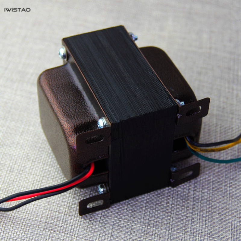 WVTRPP-OT30W800x800)1