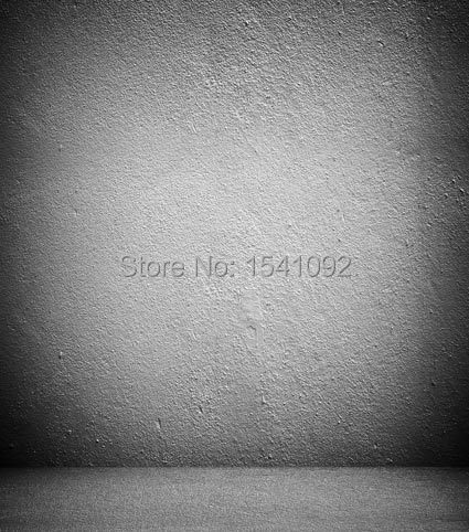 3X3M Customize vinyl photography backdrop brick wall wood computer print  background for photo studio L535<br>