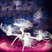 Hot!Rc Planes Ufo Quadcopter Hd Remote Control Drone Uav Professional Helicopter aircraft Flight aerial device L1993