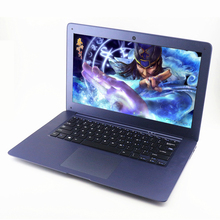 14inch Intel Core i5 CPU 4GB+240GB+500GB Dual Capacities 1920X1080P FHD Ultraslim Laptop Notebook Computer,Free Shipping