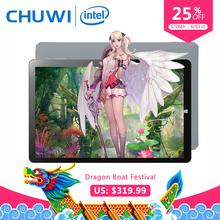 "CHUWI Hi13 Apollo N3450 Quad Core 13.5 "" 2 in 1 Windows 10 Tablet PC 4GB RAM 64GB ROM 3000x2000 3K Screen Type-C HDMI"