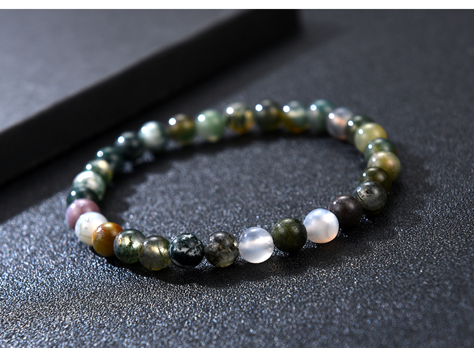 Bracciali-Black-Stone-Bracelet_04