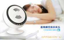 1 pc Promotion birthday gift for friends oxygen generator Air Purifier Home air cleaner TRUMPXP-150