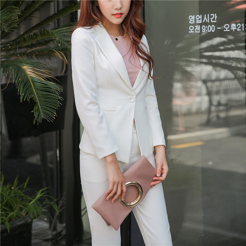 1518 pant suit (8)