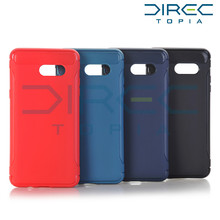 For Special Offer Rushed For Samsung Galaxy J5 2017 Directopia Brand Carbon Fiber Brushed Silicone Cases For J7 Soft Back Cover