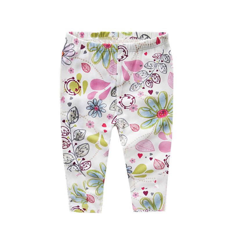 baby pants (21)