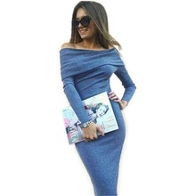 Buy fall 2017 fashion Autumn Winter Dress Casual Vintage Velvet Dress Female Dresses Office Robe Large Size Women Clothes Vestidos for $5.99 in AliExpress store