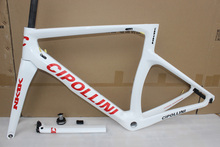 Buy hot sale 2017 carbon Road bike frame cipollini NK1K frame complete Cipollini Chinese carbon bicycle frame, XXS/XS/S/M/L for $500.00 in AliExpress store