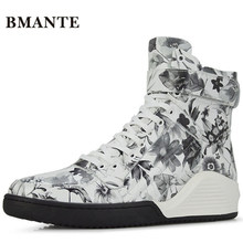 popular mens leather tall bootsbuy cheap mens leather