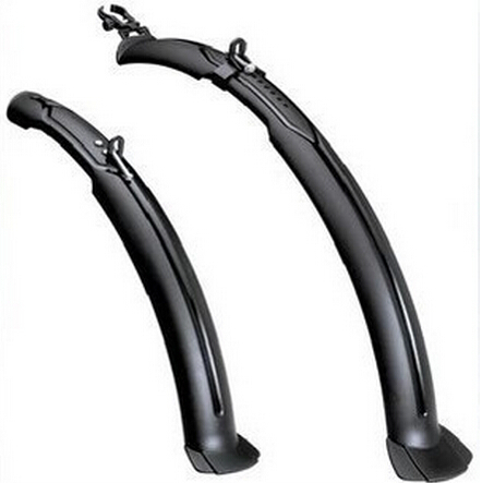 72cm All-inclusive Lengthen Mudflaps Bicycle Mudguard 26 Mountain Bike For Buffer-type(China (Mainland))