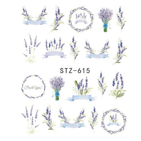 stz615(1)(2)