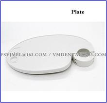 New Post Dental Tray Table Chair Accessories Part Dentist Lab Product