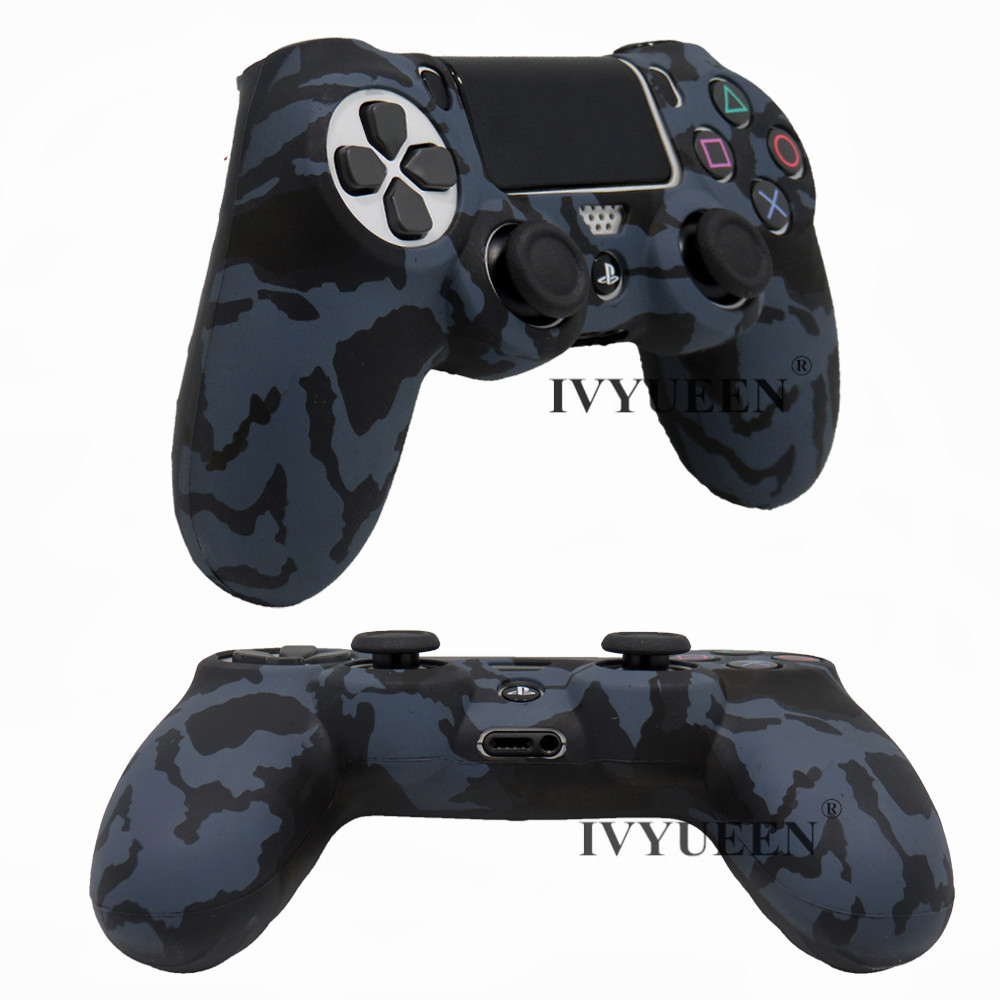 for dualshock 4 ps4 Pro slim controller 6