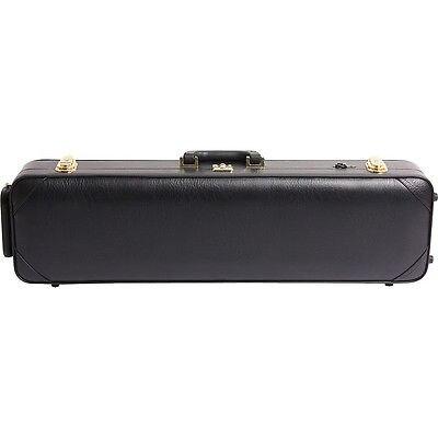 Yanagisawa-Model-S-991-Professional-Soprano-Saxophone (1)