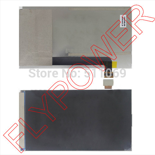 For PULID F15 STAR B94M B94 Dual Core LCD Screen Display Replacement by Free Shipping<br>