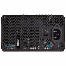 Power supply RM850X 850W 80PLUS good condition three months warranty
