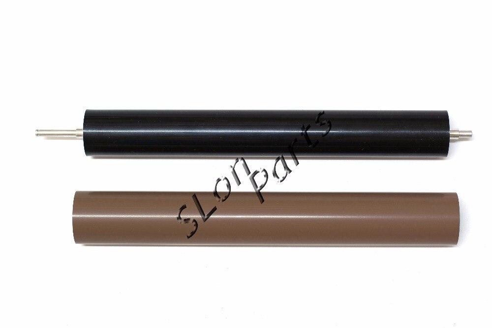 Fuser Roller for brother HL5445 5440 5450 6180 MFC-8510 8520 8710 8810 8910 8950 DCP-8110 8150 8250 Fuser Film+Pressure Roller<br><br>Aliexpress