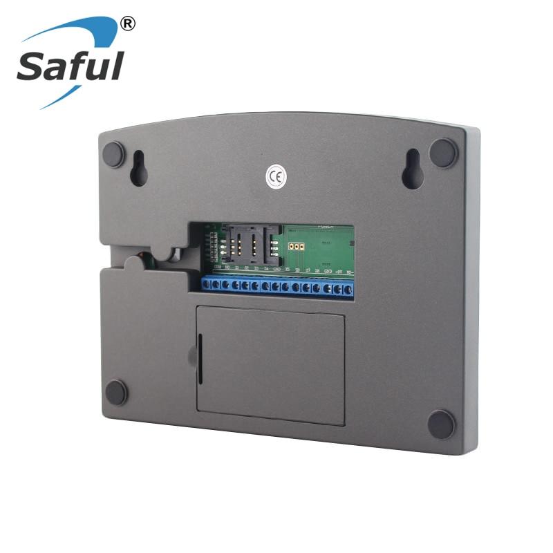 alarm system (4)