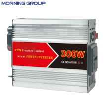 W300 PWM control solar wind turbine off grid tie inverter(China)