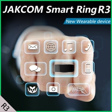 JAKCOM R3 Smart Ring Hot sale in Smart Activity Trackers like mi power bank v2 Gps Car Tracker Pet Gps For Cat(China)