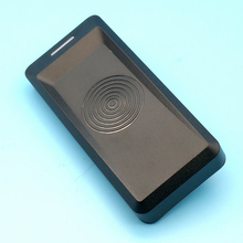 10pcs Waterproof 125KHz RFID Contactless Smart Proximity Card Reader Access Control Weigand 26/34 IP65 EM ID Slave Reader