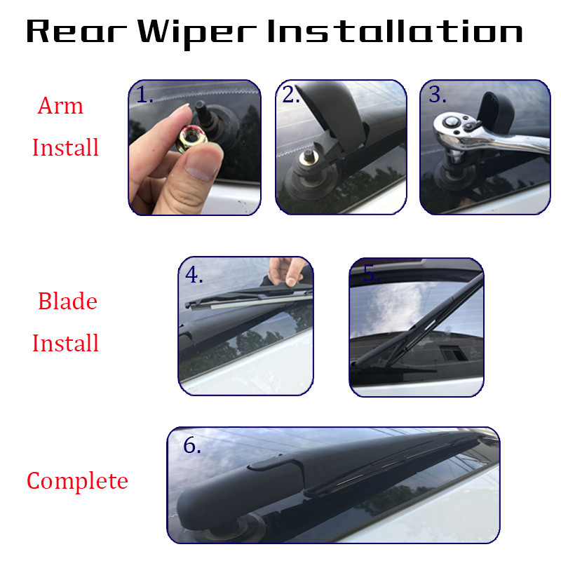QEEPEI-Rear-Windscreen-Wiper-and-Arm-For-Toyota-Corolla-Verso-MK-2-ZZE-ZER-R1-2004 (5)_