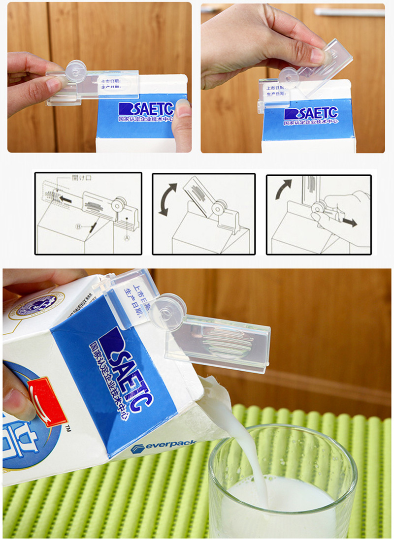 QuickDone-Milk-Box-Clip-Keep-Mike-Fresh-Sealed-Clips-Waterproof-Storage-Package-Sealing-Clamp-Bag-Clips-KC1620 (11)