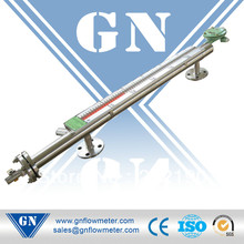 1200mm side mounted and 4~20ma output Boiler water level Indicator(China)