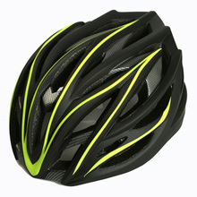 New Professional Bicycle Cycling Helmet 4 Colors EPS+PC Ultralight Integrally-molded Mountain Bike Helmet MTB Road