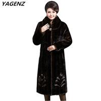 New-Winter-Boutique-Women-Imitation-Fur-Coat-Plus-Size-Thick-Warm-Mother-Tops-Fashion-Long-Style.jpg_200x200_