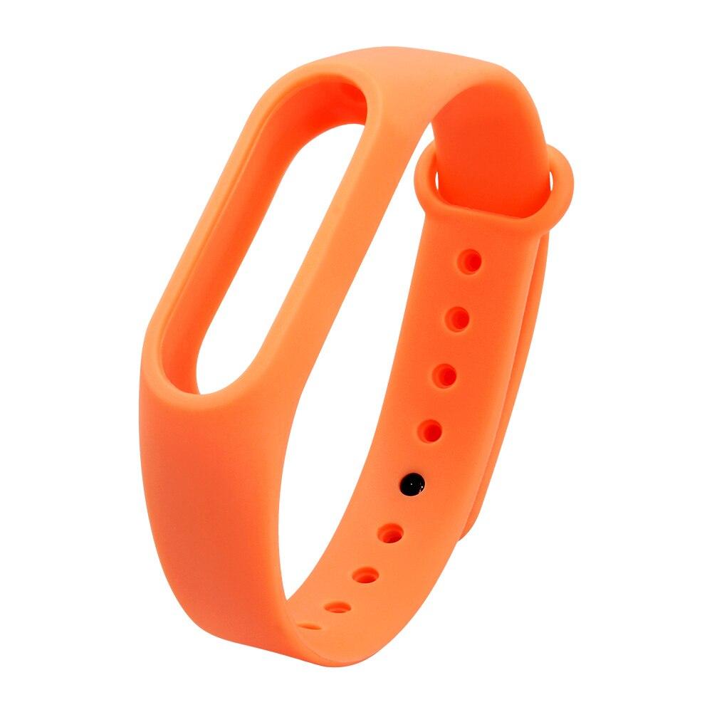 xiaomi-mi-band-2-strap-Orange