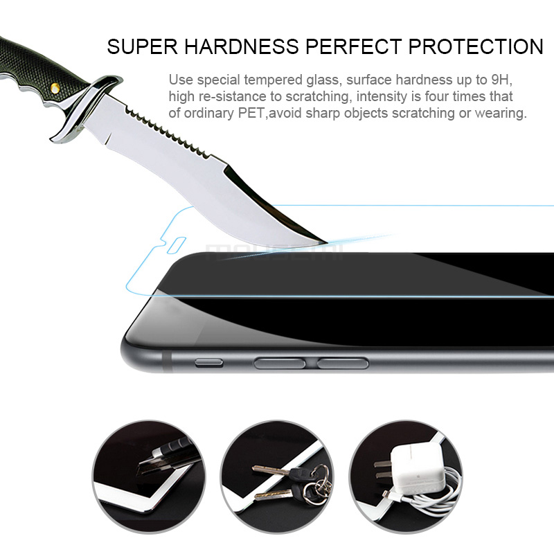 MOUSEMI-Tempered-Glass-For-iPhone-6S-7-6-Plus-4-5S-Protective-Anti-Knock-Premium-Hard (2)