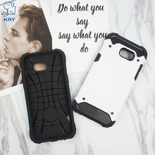 KRY Armor Plastic Phone Cases Samsung Galaxy A5 2017 Case Silicone Soft TPU Cases Cover Samsung A5 2017 Case Capa Coque